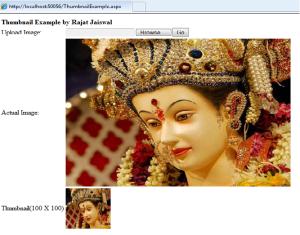 Thumbnail image by indiandotnet
