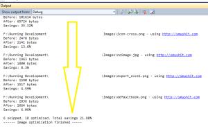 output_of_Image_Optimization