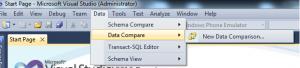 dataCompareOption