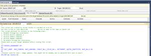 script_After_Data_Comparison