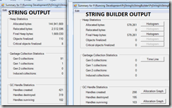 Comparision_String_VS_String_Builder