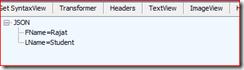 Response_XML_3