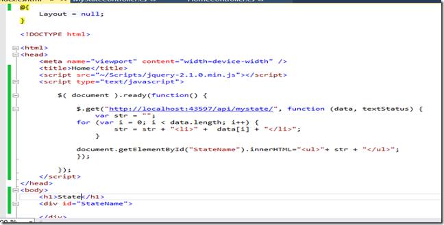 consuming_web_Api_JQUERY