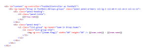 angular_FootBall_Repeat_Group