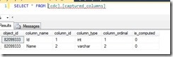cdc_captured_Columns