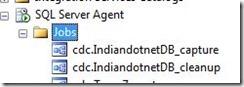 SQL_Server_Agent