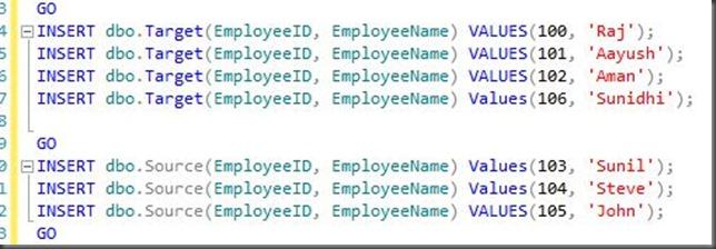 insert_data