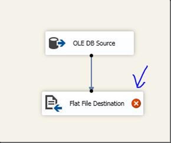 DataFlow_arrow