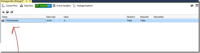 Parameter_Add_screen
