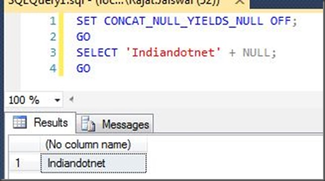 SET_CONCAT_NULL_OFF_INDIANDOTNET