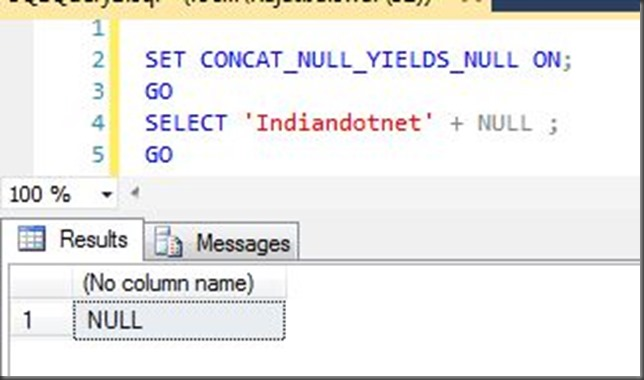 SET_CONCAT_NULL_ON_INDIANDOTNET