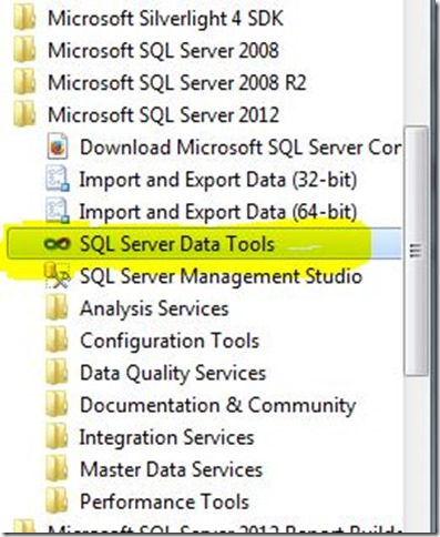 SSIS_With_SQL_SERVER_2012