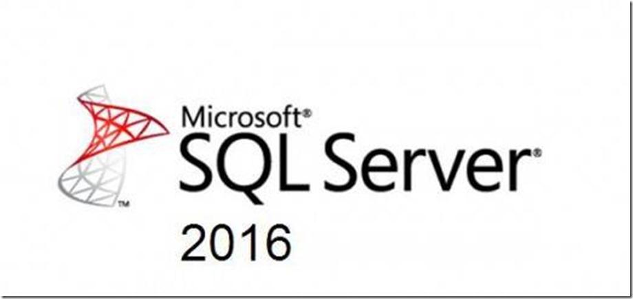 SQL_SERVER_2016_