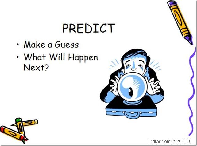 Indiandotnet_Predict