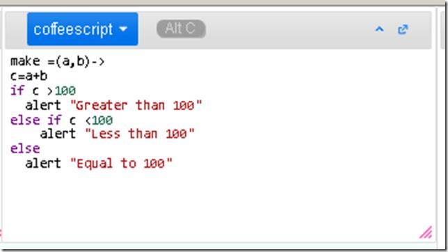 CoffeeScript_Example_1