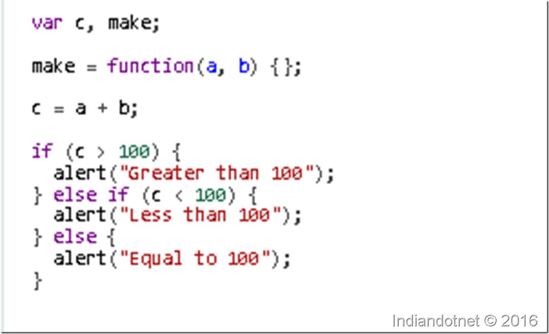 example_JavaScript_1