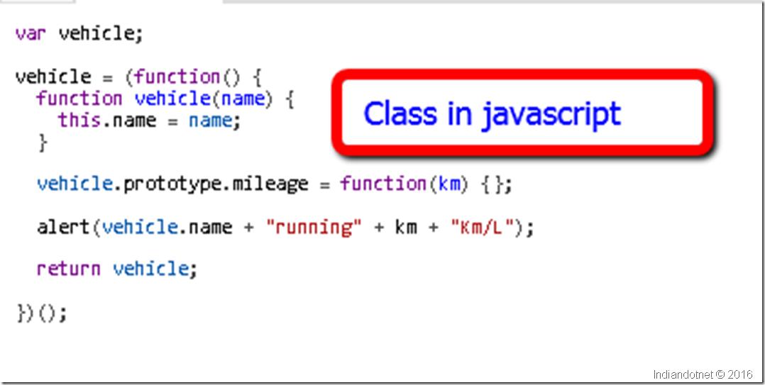 JavaScript_2