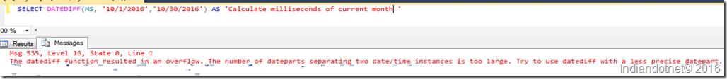 DATEDIFF_Function_Issue_Indiandotnet