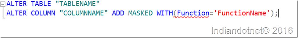 Masksyntax1