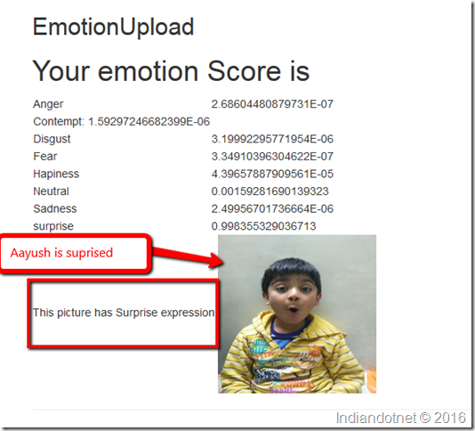 Indiandotnet_Sprised_Aayush