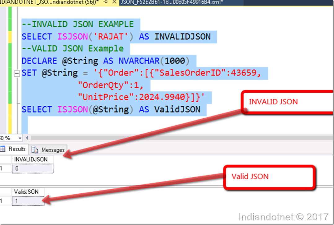 system error code 1400 invalid window handle pdf