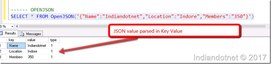 JSON_Feature_Indiandotnet_7