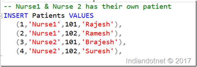 RLS_Demo_Indiandotnet_2