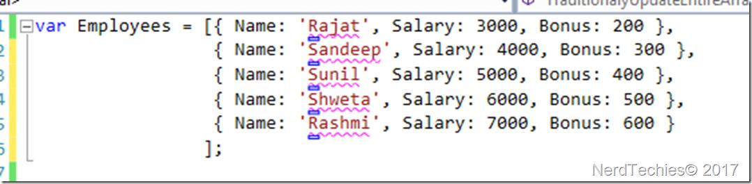 Indiandotnet_Employee_Collection