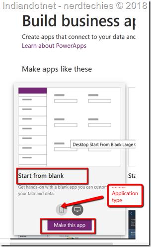 Dashboard_Blank_app