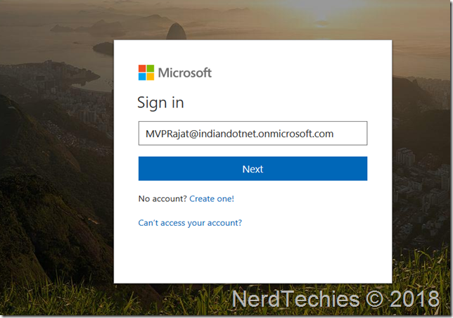 signin_with_Microsoft_account