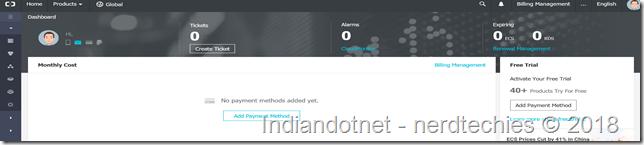Alibaba_Dashboard_Indiandotnet_5