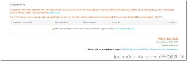 Alibaba_Cloud_Registration_Profile_Indiandotnet