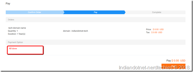 Alibaba_Domain_Payment_Indiandotnet