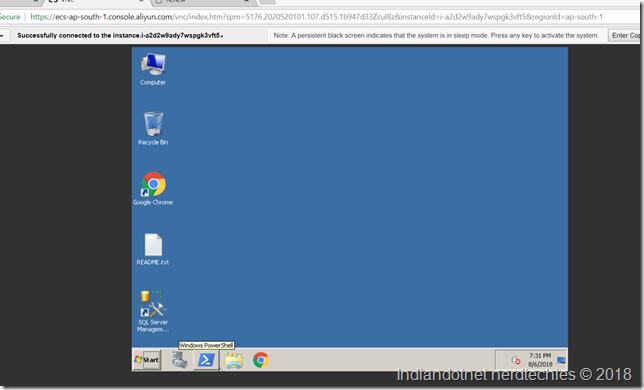 windowserver5