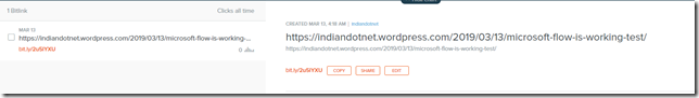 Indiandotnet_Flow_Wordpress_12