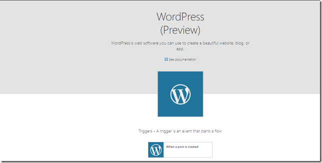 Indiandotnet_Flow_WordPress_Step_1