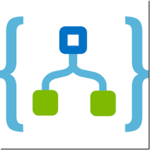 Indiandotnet_Microsoft_Logic_App