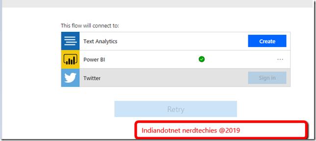 Indiandotnet_Twitter_3
