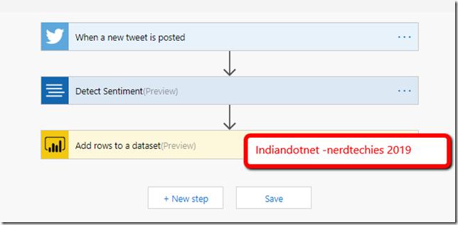 Indiandotnet_Twitter_8
