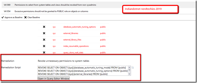 Indiandotnet_Vulnerability_Assessment_5
